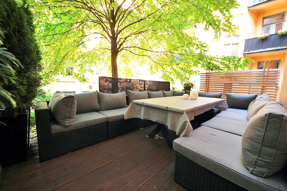 2-Designer-Condo-Apartment-Private-Patio