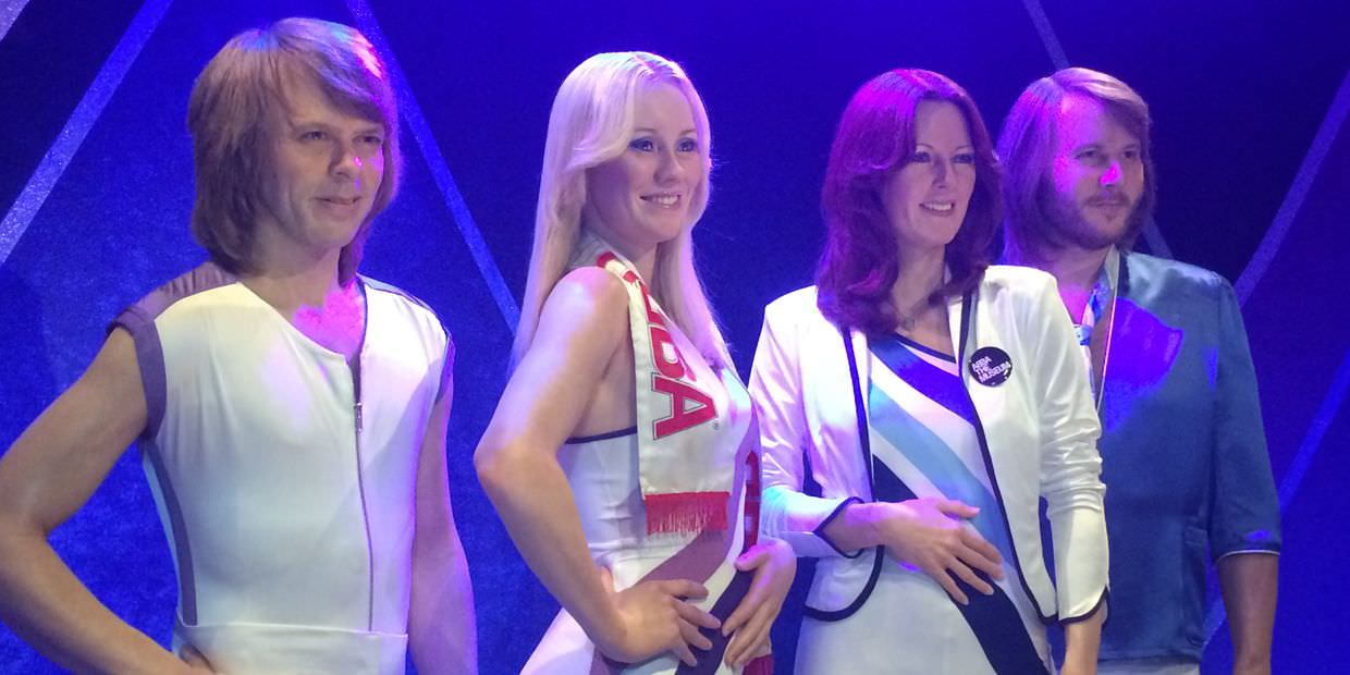 ABBA-The-Museum-Swedish-Music-Hall-of-Fame